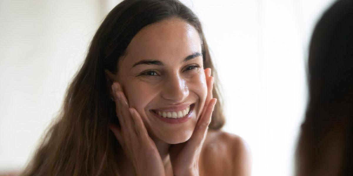 Lutter contre le relâchement du visage sans bistouri : oui, c'est possible !